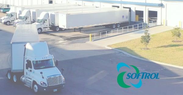 Softrol-ShippingAndTrackingBlog-1